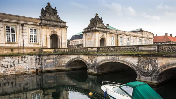 oplev københavn friendships bådudlejning