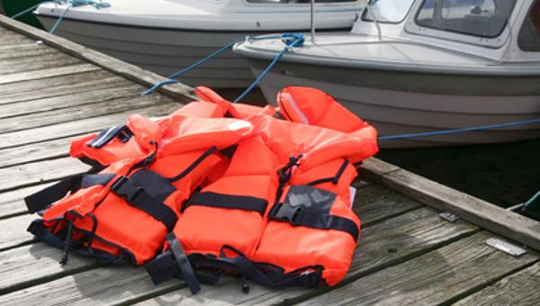 betingelser for leje båd i københavn