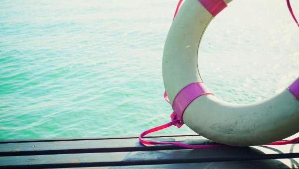 friendships Sikkerhed bådudlejning